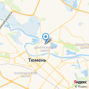 Снять индивидуалку в Тюмени проезд Губернский 4-й телефоны проституток тараз