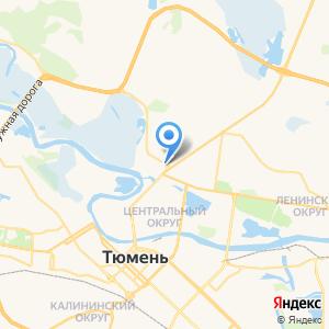 Шлюхи в Тюмени проезд Майский заказать проститутку в Тюмени пер 5-й Красовского