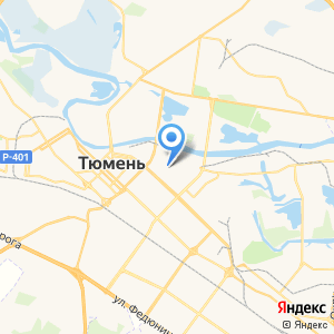 Шлюхи в Тюмени проезд Борцов Октября индивидуалка в симферополе