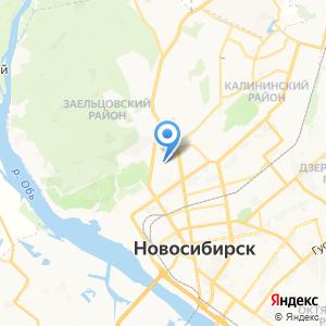 Трех цветов, доставка цветов новосибирск заельцовский район