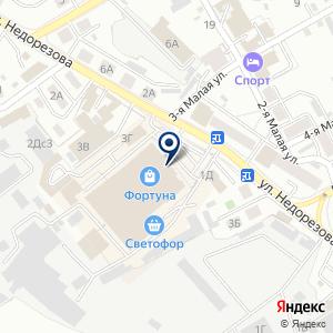 «Kotori» на карте