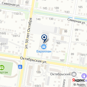 «AVKGROUP» на карте