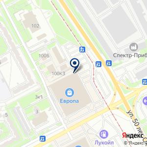 Красно Золото, сеть ювелирных магазинов в Курске, улица Студенческая ... 2ece8e8f83f