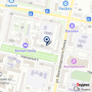 «ALEKMAKER» на карте