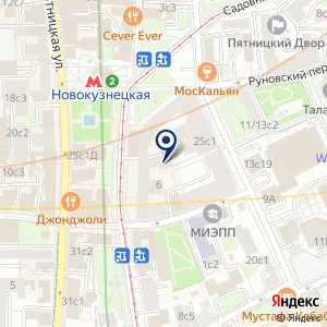 «Мастерская модульных картин» на карте