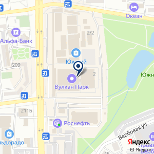 «Дятьково-DMI» на карте