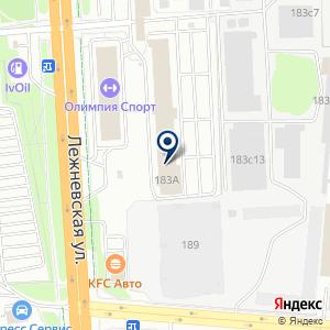 ba3303b7b Планета Одежда Обувь, гипермаркет одежды и обуви в Иваново - адрес ...