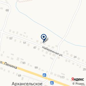 «NaMaxDesign» на карте