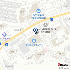 «Armario» на карте
