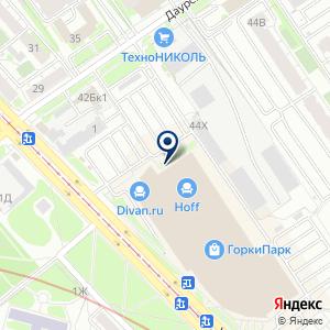 Ксения Рыкалина — Производственно-торговая фирма в Казани, улица ... 57c6f0ffc1e