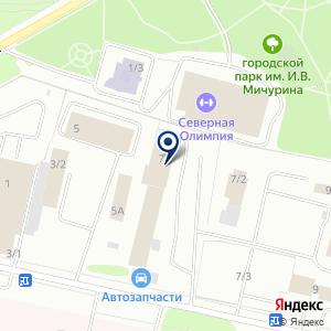 «332288» на карте