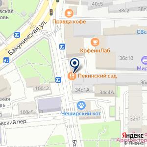 http://static-maps.yandex.ru/1.x/?l=map&lang=ru-Ru&size=300,300&z=17&ll=37.696891,55.780713&pt=37.696891,55.780713,pm2ntm
