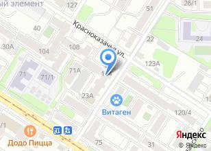 Компания «Master Tools группа компаний официальный дилер Milwaukee AEG Ryobi» на карте