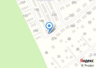 Компания «Смольный» на карте