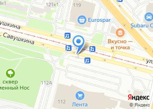 Оптом, магазин цветов в меркурии на ул. савушкина