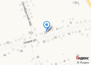 Компания «Аудит Картель» на карте
