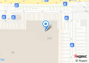 Компания «ШУБЫ У ГЕНЫ» на карте