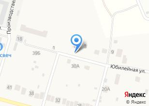 Компания «Суромна-Парк» на карте