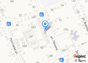Компания «Диагностик авто» на карте