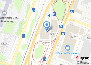 Компания «Смешные цены магазин одежды и обуви на Сибирском тракте» на карте