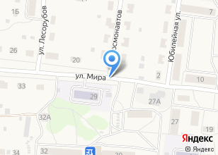 Компания «Автовышка-Екатеринбург.рф» на карте