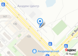 Компания «ПрокаТут» на карте