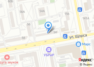 Компания «Ювелирный дизайн» на карте