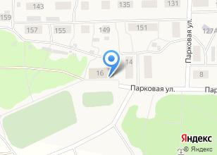 Компания «Диверсант» на карте