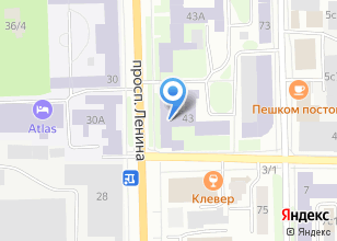 Компания «Погребок на Усовке» на карте