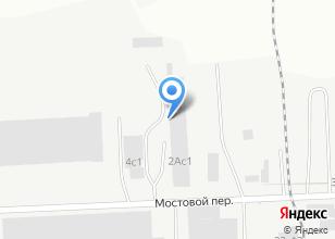 Компания «Лом70» на карте