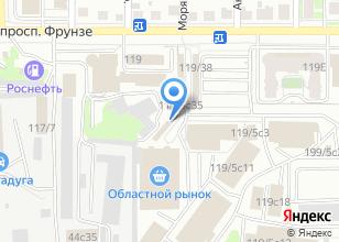 Компания «Remgsm70.ru» на карте