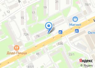 Компания «Скупка & Ремонт» на карте