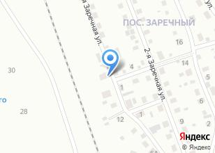 Компания «Костоправ70» на карте