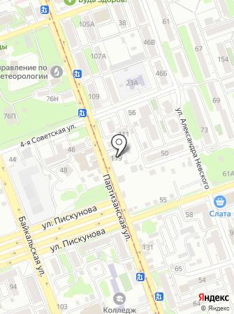 38okna.ru на карте