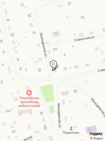Историко-краеведческий музей им. И.П. Игнатьева-Кинигэ Уйбаан на карте