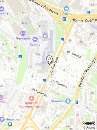 АйМаркет на карте
