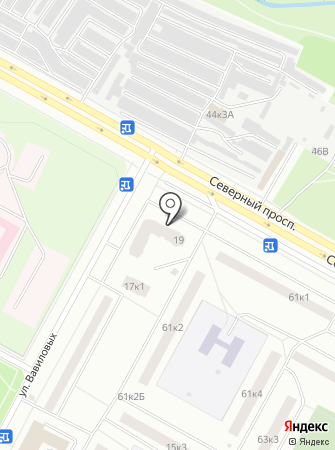 МДЦ Голден Гейт  аренда офисов класса А бульвар