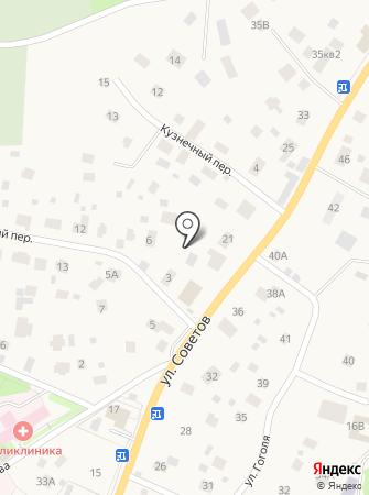 Сервисные центр по ремонту бензоинструмента, электроинструмента и водяных насосов на карте