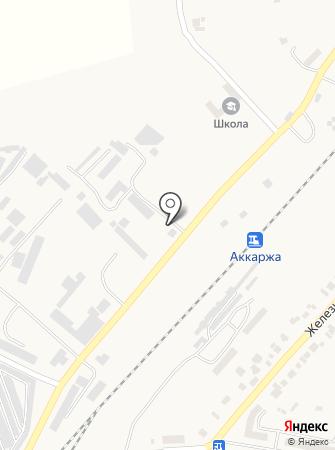 City24 на карте