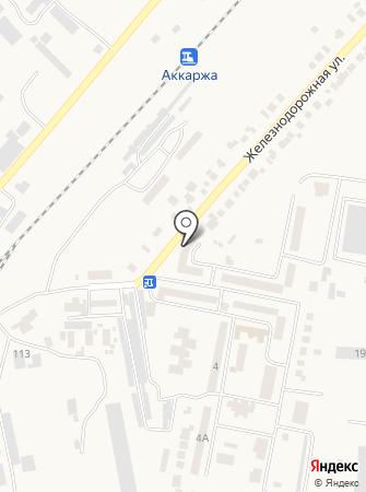 ИТЛ ГРУП на карте