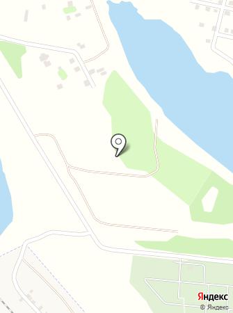 П`яна хата на карте