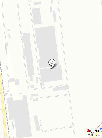 Алитим Шиппинг Эйдженси на карте