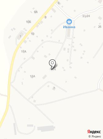 Шолоховский сельский Дом культуры на карте