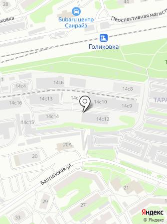 Контр-Страйк на карте