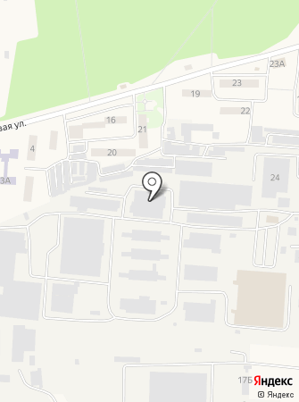 Улитка-плитка на карте