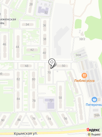 Nataliya_Nail_Sokol на карте