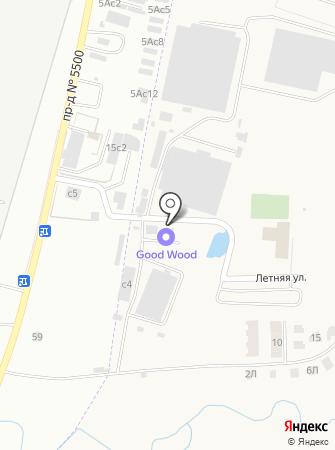 Weiser Haus на карте