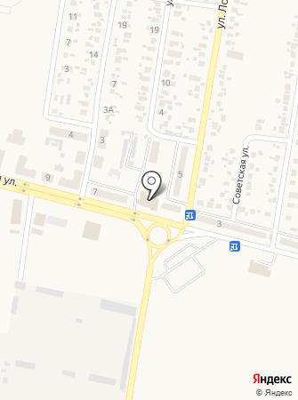 Все для ремонта, строительный магазин, СПД Гудзенко К.И. на карте