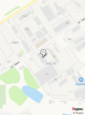 ВидналПрофиль на карте