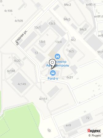 En:Store на карте